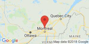 adresse et contact Plancher Chic, St-Roch-de-L'Achigan, Canada