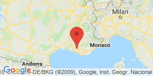 adresse et contact Khapeo, Aix en Provence, France