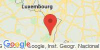 adresse et contact Equit Zen, Walbach, France