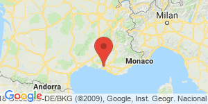 adresse et contact Héra Fleurs, Berre-l'Etang, France