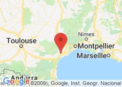 adresse assis-telecom.com, Beziers, France