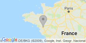adresse et contact Handi-Assur - Fleureau & Poulain Assurances, Nantes, France