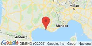 adresse et contact YannWeb - Olivieri Yannick, Sausset Les Pins, France