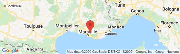 adresse outdoorconceptsolutions.fr, Cadolive, France