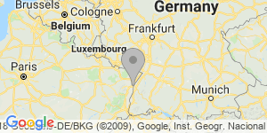 adresse et contact AUTO DIFF, Strasbourg, France