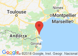 adresse location.stcyprien.perso.sfr.fr, Saint-Cyprien, France