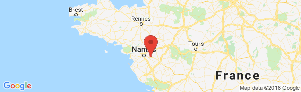 adresse conceptiondudomaine.fr, Vallet, France