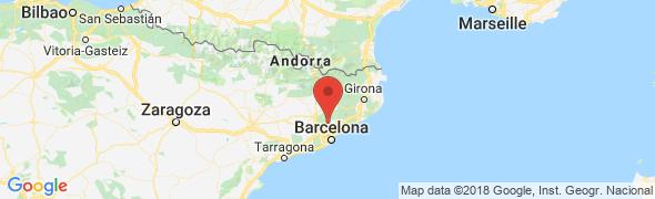 adresse drevdom.com, Sentmenat, Espagne