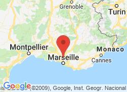 adresse kangaroompv.com, Aix en Provence, France