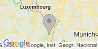 adresse et contact MG NEXT, Ingersheim, France