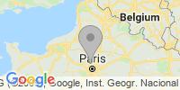 adresse et contact Créations3G, Saint-Prix, France