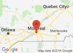 adresse dentellesenfolies.votreboutiquepro.fr, Montréal, Canada