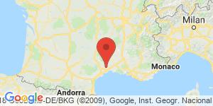 adresse et contact Midi Bateaux, Combaillaux, France