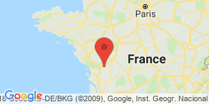 adresse et contact Nouvelle Génération Automobile, Celles sur Belle, France