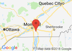 adresse referencement-quebec.net, Saint-Jean-sur-Richelieu, Canada