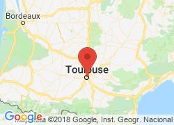 adresse leguidedelaformation.com, Toulouse, France