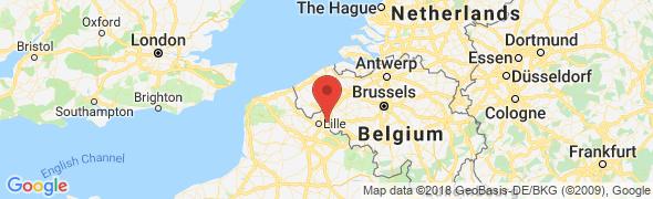 adresse boaz-concept.fr, Willems, France