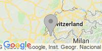 adresse et contact Ethnoplants, Cluses, France