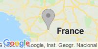 adresse et contact Vert Malice, Poitou-Charentes, France