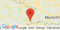 adresse et contact Luminaire-discount, Mulhouse, France