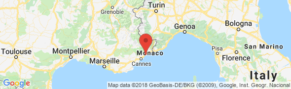 adresse allo-plombier-nice.fr, Nice, France