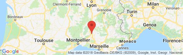 adresse dbl-rideau.com, Orange, France