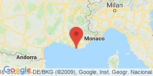 adresse et contact Esprit robot, La Seyne, France