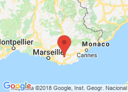 adresse aczongles.com, Gareoult, France