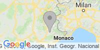 adresse et contact Club Affaires 04, Alpes de Haute Provence, France