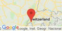 adresse et contact Julien Aguet, Corsy, Suisse