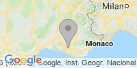 adresse et contact Aix en appartements, Aix-en-Provence, France
