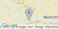 adresse et contact Shop ton style, Mulhouse, France