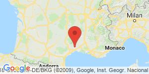 adresse et contact Fokus Immobilier, Saint-Mathieu-de-Tréviers, France