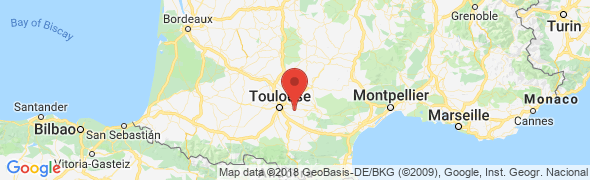 adresse spiruline-occitane.com, Caraman, France