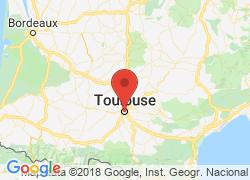 adresse beolife.fr, Toulouse, France