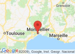 adresse bl-automobile.com, Montpellier, France