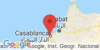 adresse et contact Premium car, Casablanca, Maroc