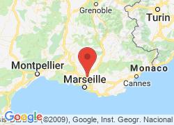 adresse yamasushi.fr, Aix-en-Provence, France