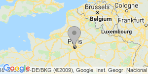adresse et contact Bijoux Nacaya, Paris, France