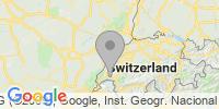 adresse et contact Illustrations, Lausanne, Suisse
