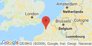adresse et contact Vit'elec, Campagne-lès-Hesdin, France