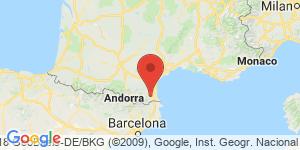 adresse et contact Lena Feldmann, Aude, France