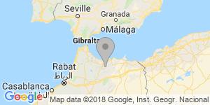 adresse et contact SIFED, Bouznika, Maroc
