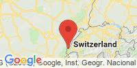 adresse et contact Berney Precision, L'Orient, Suisse