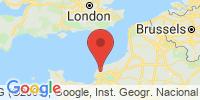 adresse et contact Restaurant de crêpes, Goderville, France
