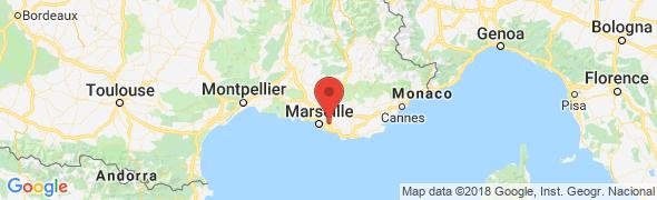 adresse agencecomtesse.com, Aubagne, France