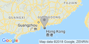 adresse et contact BBH Ltd, Hong Kong, Hong Kong