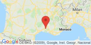 adresse et contact Mas des Tourelles, Beaucaire, France