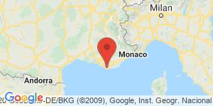 adresse et contact Institut Beauté Bien-être, Sanary-sur-Mer, France