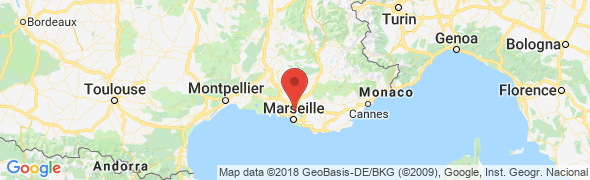adresse universgazons.com, Bouc Bel Air, France